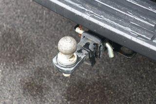 2018 Holden Colorado RG MY18 LTZ Pickup Crew Cab White 6 Speed Sports Automatic Utility