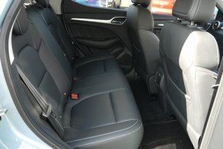 2020 MG ZS EV AZS1 MY21 Essence 1 Speed Reduction Gear Wagon