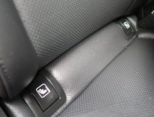 2018 Hyundai Tucson TLE2 MY18 Highlander D-CT AWD Grey 7 Speed Sports Automatic Dual Clutch Wagon
