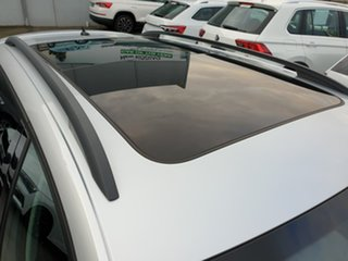2016 Skoda Octavia NE MY17 Ambition DSG 110TSI Silver 7 Speed Sports Automatic Dual Clutch Wagon.