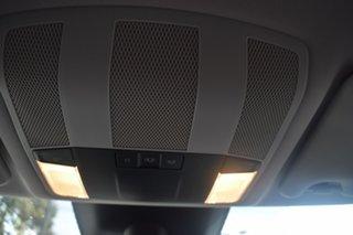 2020 Mitsubishi Eclipse Cross YA MY20 LS 2WD White 8 Speed Constant Variable Wagon