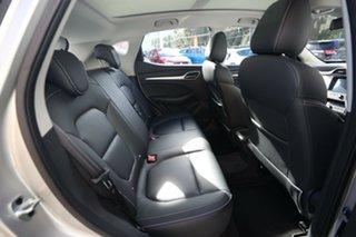 2019 MG ZS MY19 Essence Silver 6 Speed Automatic Wagon