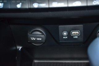 2016 Hyundai Tucson TLE Highlander (AWD) 7 Speed Auto Dual Clutch Wagon