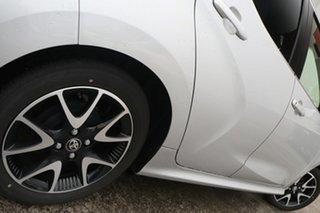 Yaris Hybrid ZR 1.5L Auto CVT 5 Door Hatch