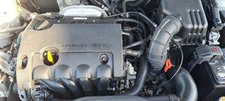 2012 Hyundai i30 FD MY11 SX Silver 4 Speed Sports Automatic Hatchback.