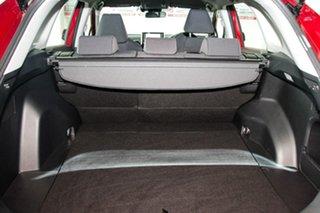 2020 Toyota RAV4 Mxaa52R GX (2WD) Atomic Rush Automatic Wagon