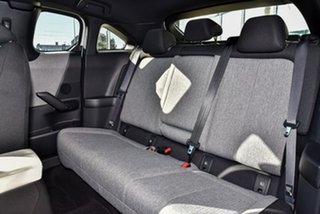 2021 Mazda MX-30 DR2W7A G20e SKYACTIV-Drive Evolve Arctic White 6 Speed Sports Automatic Wagon