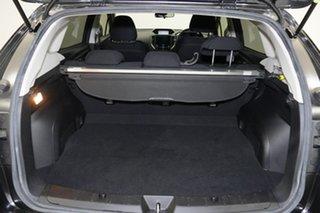 2018 Subaru Impreza G5 MY18 2.0i-L CVT AWD Grey 7 Speed Constant Variable Hatchback