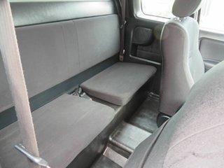 2015 Toyota Hilux KUN26R SR White 5 Speed Manual Extracab