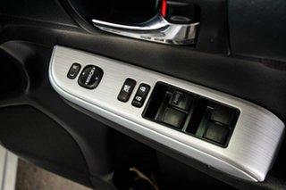 2015 Toyota Camry ASV50R MY15 Atara S Silver Pearl 6 Speed Automatic Sedan