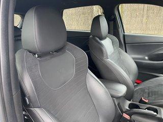 2020 Hyundai i30 PDe.3 MY20 N Performance Blue 6 Speed Manual Hatchback