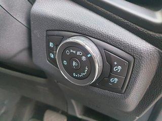 2019 Ford Ecosport BL 2020.00MY Titanium Smoke 6 Speed Automatic Wagon