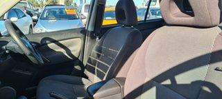 2005 Toyota RAV4 ACA23R CV White 4 Speed Automatic Wagon