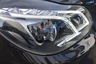 2015 Mercedes-Benz E-Class W212 805MY E400 7G-Tronic + Black 7 Speed Sports Automatic Sedan