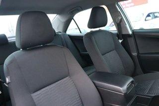 Camry L4 Altise 2.5L Petrol Automatic Sedan