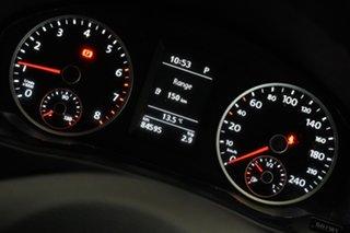 2013 Volkswagen Tiguan 5N MY14 118TSI DSG 2WD Gold 6 Speed Sports Automatic Dual Clutch Wagon