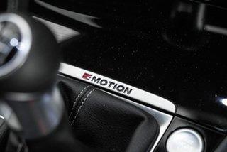 2016 Volkswagen Golf VII MY17 R 4MOTION White 6 Speed Manual Hatchback