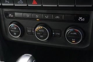 2020 Volkswagen Amarok 2H MY20 TDI580 4MOTION Perm Highline Black Candy White 8 Speed Automatic
