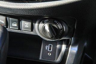 2021 Nissan Navara D23 MY21 ST-X King Cab Polar White 7 Speed Sports Automatic Utility