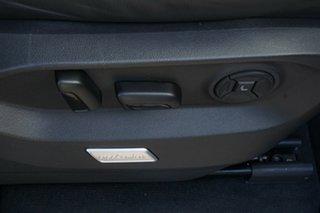 2019 Volkswagen Touareg CR MY20 190TDI Tiptronic 4MOTION Premium Silver 8 Speed Sports Automatic