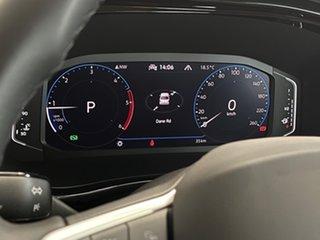 2021 Volkswagen California T6.1 MY21 Beach TDI450 SWB DSG 4MOTION Green 7 Speed
