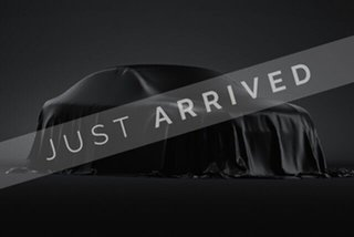 2000 Mercedes-Benz M-Class W163 MY2000 ML430 Luxury White 5 Speed Sports Automatic Wagon.