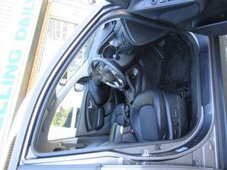 2010 Hyundai ix35 LM IX35 Grey 6 Speed Automatic Wagon