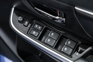 2018 Subaru Levorg V1 MY18 2.0 GT-S CVT AWD 8 Speed Constant Variable Wagon