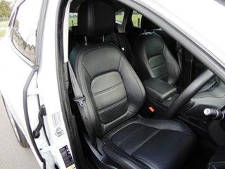 2018 Jaguar E-PACE X540 18MY Standard SE White 9 Speed Sports Automatic Wagon