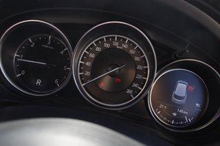 CX-8 D 6AUTO GT DIESEL FWD