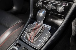 2015 Volkswagen Golf VII MY15 GTI DSG Carbon Steel Grey 6 Speed Sports Automatic Dual Clutch