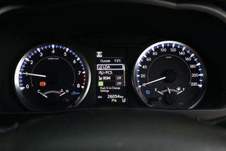 Kluger Special Edition 3.5L Petrol Automatic Wagon