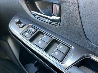 2021 Subaru WRX V1 MY21 Premium Lineartronic AWD Crystal White Pearl 8 Speed Constant Variable Sedan