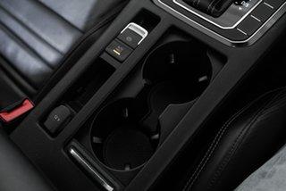 2017 Volkswagen Passat 3C (B8) MY17 206TSI DSG 4MOTION R-Line Grey 6 Speed