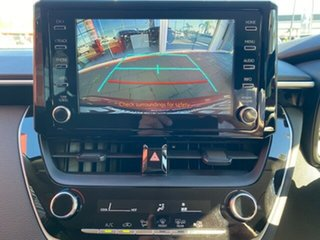 Corolla Sedan Ascent Sport 2.0L Petrol Auto CVT 4390560 001