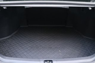 Camry Hybrid SL 2.5L Auto CVT Sedan