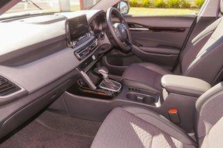 2021 Kia Seltos SP2 Sport+ White Constant Variable SUV