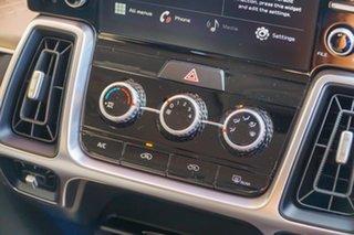 2021 Kia Sorento MQ4 S White Sports Automatic Dual Clutch SUV