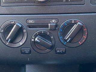 2010 Nissan Tiida C11 MY07 ST Burgundy 4 Speed Automatic Sedan
