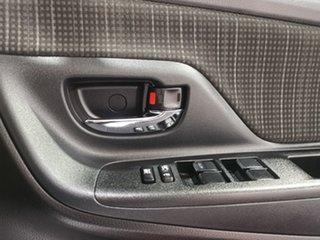 2017 Toyota Yaris NCP131R SX Glacier 4 Speed Automatic Hatchback