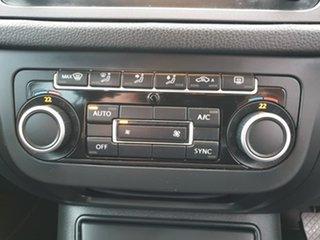 2013 Volkswagen Tiguan 5N MY13.5 132TSI DSG 4MOTION Pacific Black 7 Speed