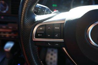 2017 Lexus RX350 GGL25R MY17 F-Sport White 8 Speed Automatic Wagon