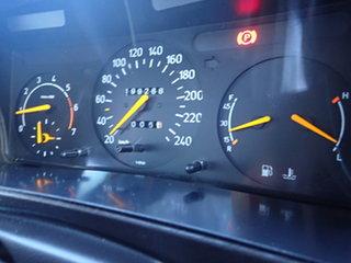 1993 Saab 900 I 2.1 16 Bronze 3 Speed Automatic Combi Coupe