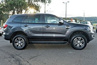 2020 Ford Everest UA II 2020.25MY Trend Grey 6 Speed Sports Automatic SUV.