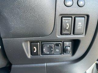 2013 Nissan Micra K13 MY13 ST-L Silver 5 Speed Manual Hatchback