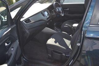 2017 Kia Rondo RP MY17 SI Blue 6 Speed Sports Automatic Wagon