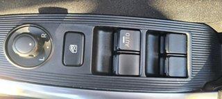 2013 Mazda CX-5 KE1031 MY13 Maxx SKYACTIV-Drive AWD Sport Pearl White 6 Speed Sports Automatic Wagon