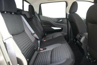 2021 Nissan Navara D23 MY21 ST Slate Grey 7 Speed Sports Automatic Utility
