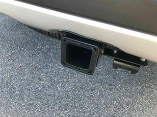2018 Kia Sorento UM MY19 GT-Line AWD Silver 8 Speed Sports Automatic Wagon