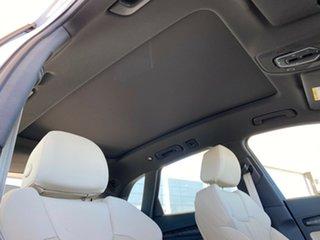2021 Audi Q5 FY MY21 40 TDI S Tronic Quattro Ultra Sport 7 Speed Sports Automatic Dual Clutch Wagon